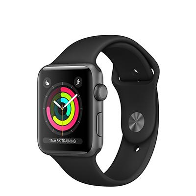 Compatível com Apple Watch 38/40mm