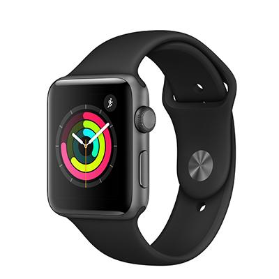 Compatível Apple Watch 42/44mm