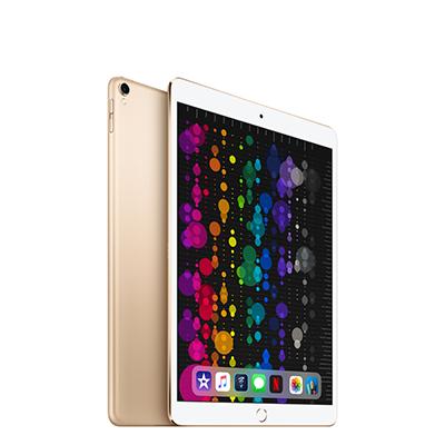 Compatível com iPad Pro / Air 10.5