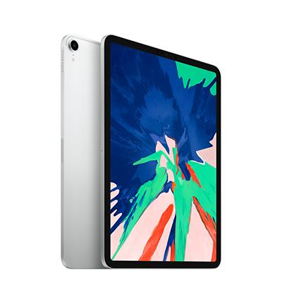 Compatível com iPad Pro 11