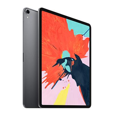Compatível com iPad Pro 12.9