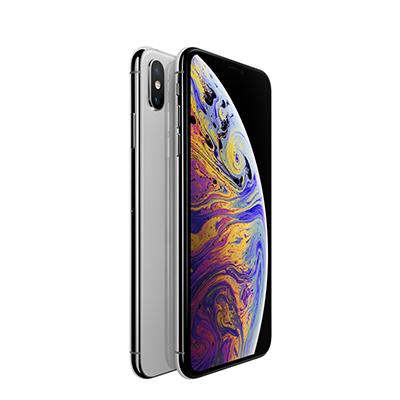 Compatível com iPhone Xs Max