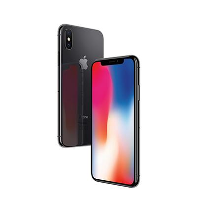 Compatível com iPhone X / Xs