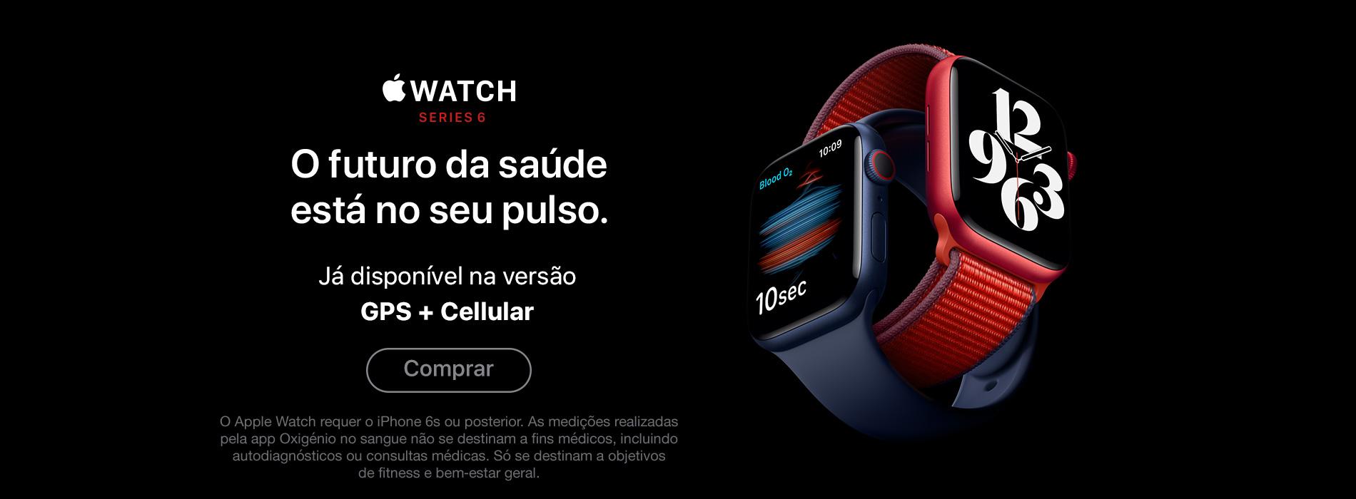 Homepage Slideshow - NPI Watch Series 6 GPS + Cellular