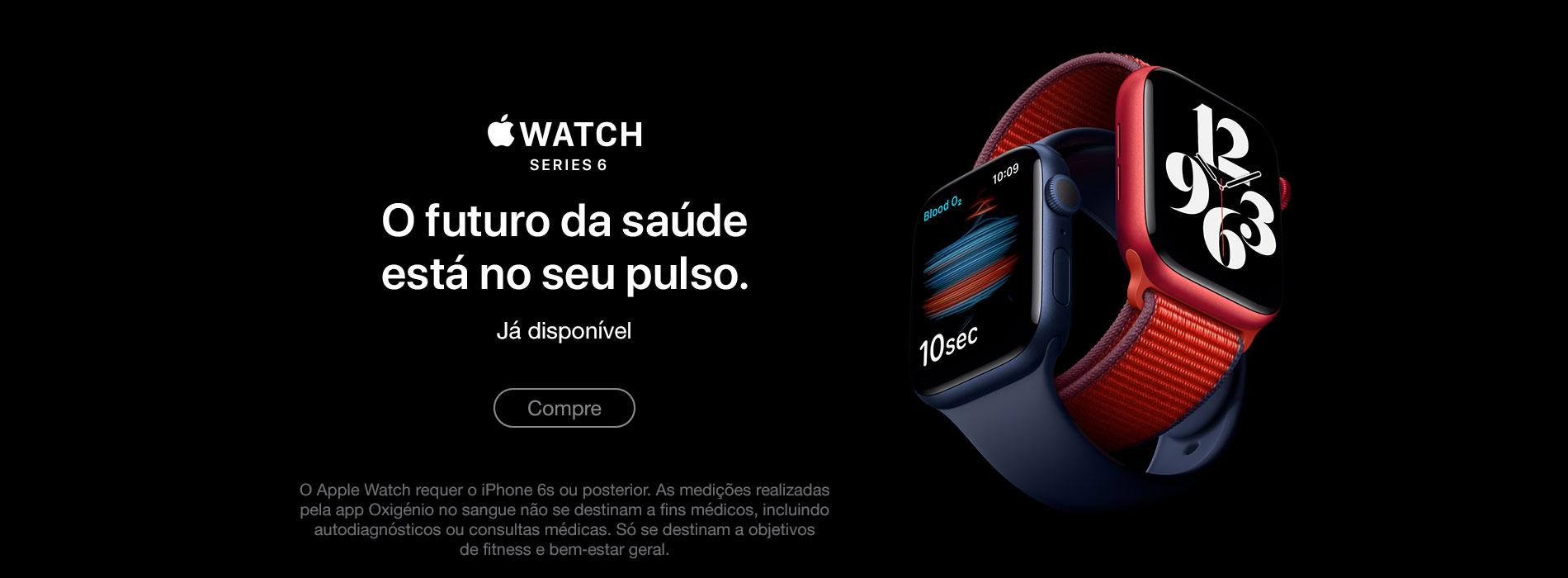 Homepage Slideshow - Watch S6