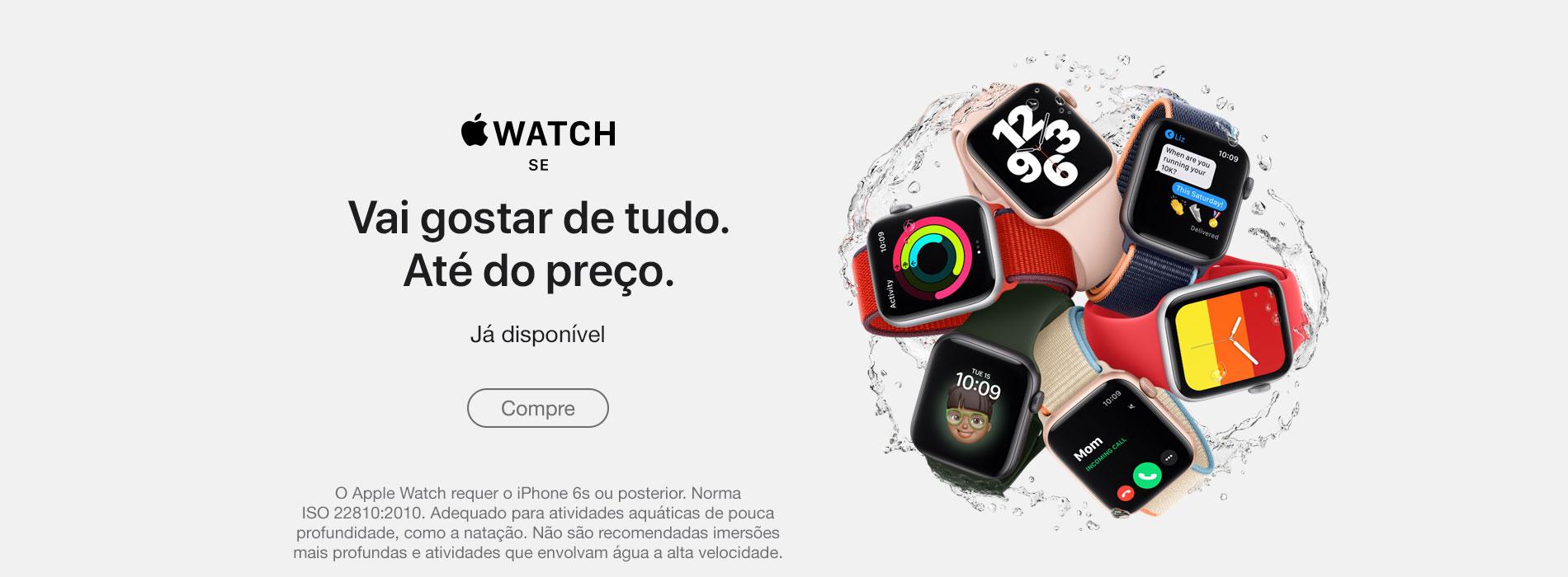 Homepage Slideshow - Watch SE