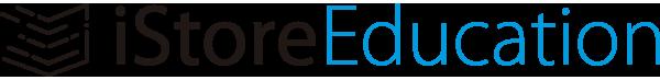 iStore Education